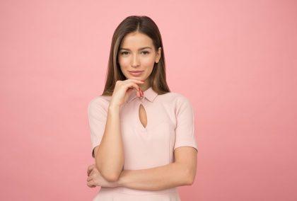 Kadınlar Polo Gömlek Nasıl Giyebilir